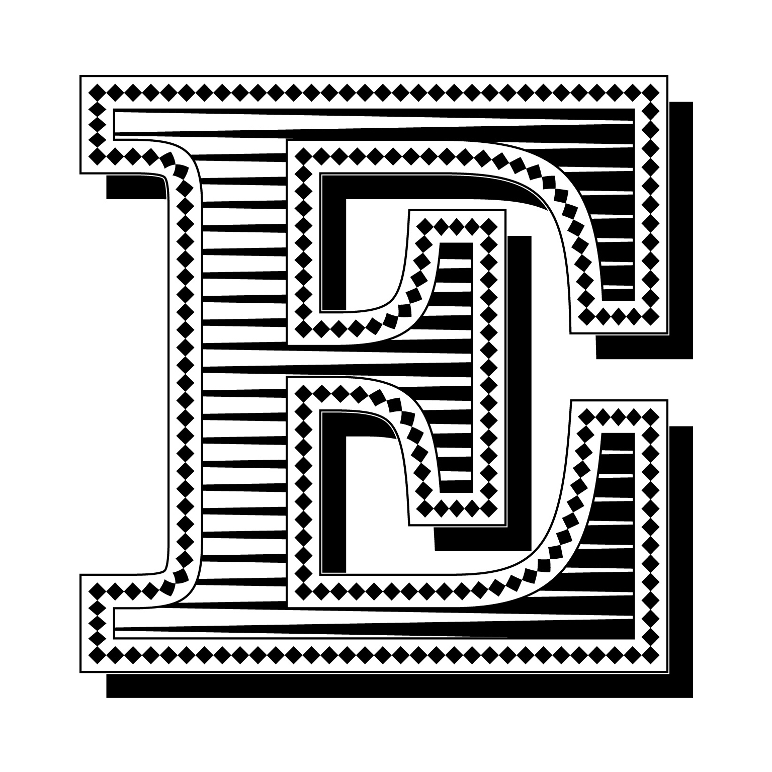 Type and lettering design will hill typographywill hill typography this gallery comprises a variety of personal projects and work in progress involving the design or modification of letterforms these range from whole buycottarizona Image collections